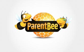 Parent bee