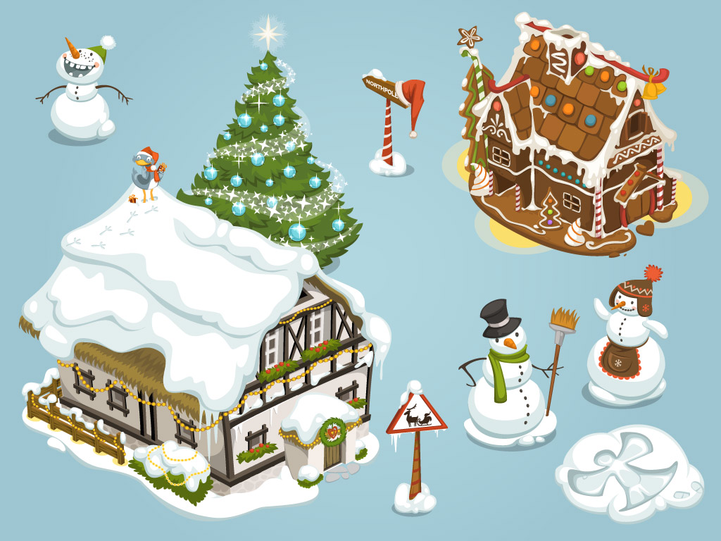 Online Game Christmas Items, First Set  Mirjami Manninen. Christmas Light Decorations Outdoor. Easy Christmas Decorations To Make For Your Room. Christmas Party Themes For Work. Christmas Tree Decorations B&q. How To Make Easy Christmas Decorations At Home. Christmas Decorations For Sale In Quezon City. Christmas Decorating Cake Games. Outdoor Christmas Decorations Grinch